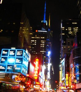 0512 Times Square