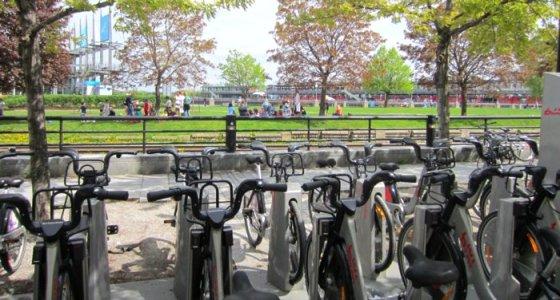 0513 Bikes Aplenty