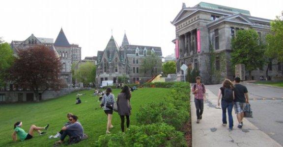 0575 McGill