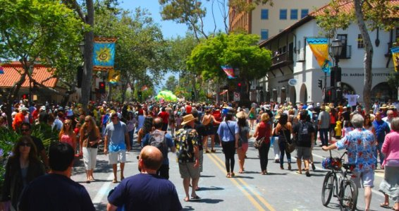 1490 People's Parade