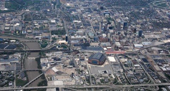 7256 Indianapolis