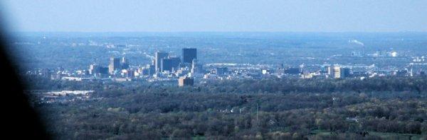 7264 Dayton