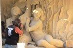 1296 Restoration