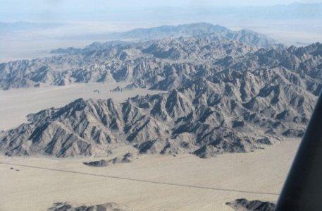 2023 Anne's Desert View