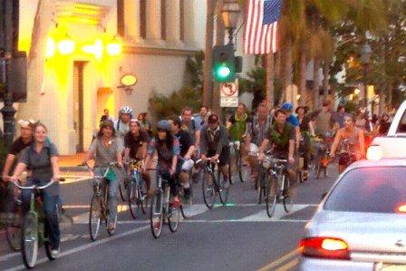 51_661 Bikes Blank Cars