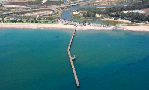 1646 Goleta Beach