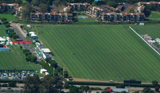1729 Polo Field