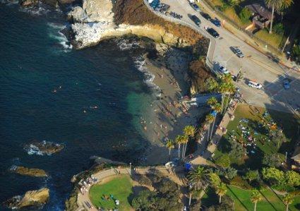 2108 La Jolla Cove
