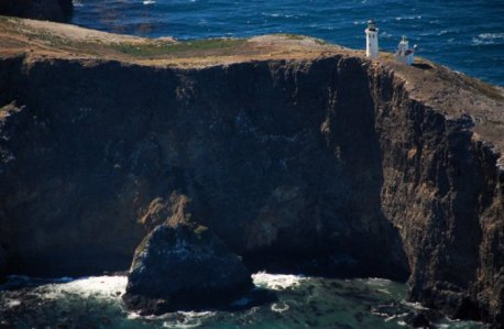2588 Anacapa Light