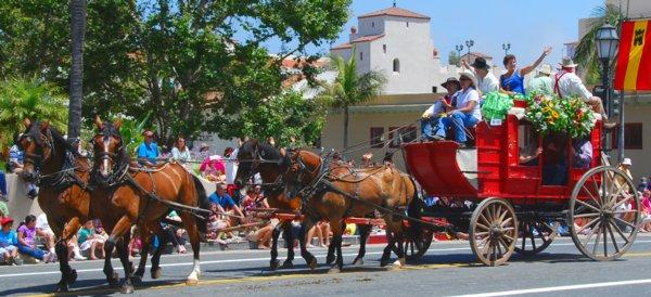 2747 Stagecoach