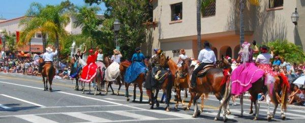 2761 Equestrian Bouquet