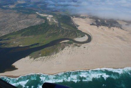 2888 Dune Lagoon