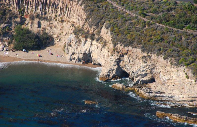 2947 Secret Shore