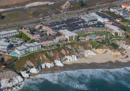 2954 Memory Beach