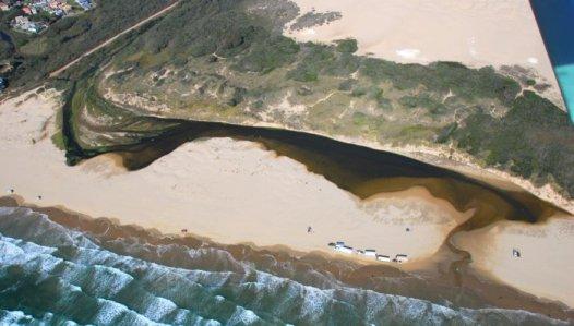 2962 Dune Lagoon