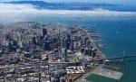 3301 San Francisco!