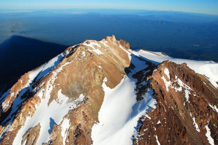 3610 Shasta Summit