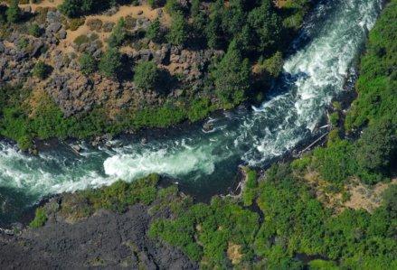 3823 Kayak Challenge