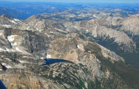 4036 Cascading Lake