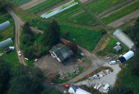 4666 The Farmhouse