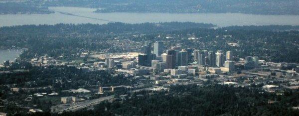 0477 Bellevue Badvue
