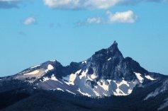 3788 Small Craggy Peak