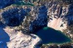 3880 Alpine Lakes