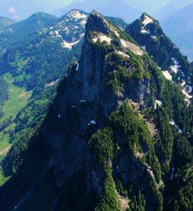 4531 Magic Peak