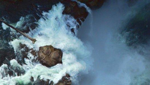 4784 Snoqualmie Falls