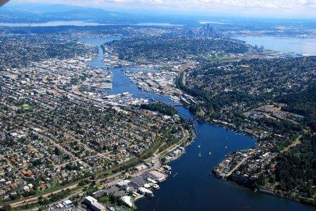 4875 Seattle
