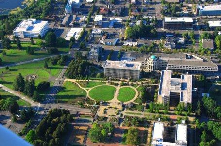 4906 Olympia Capitol Mall