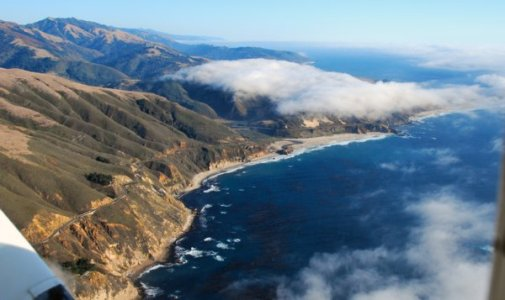 7128 Big Sur Coast