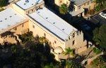 7367 Walls & Roof
