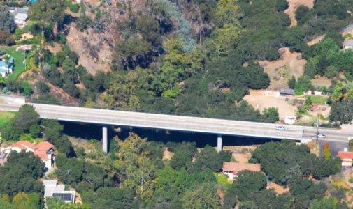 7393 Stevens Bridge