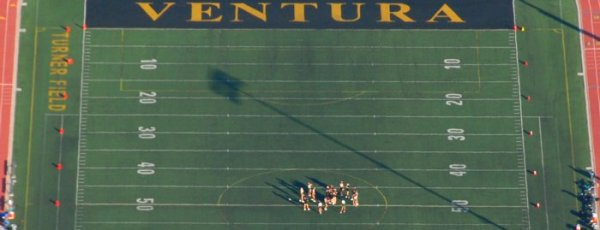 7459 Ventura Football