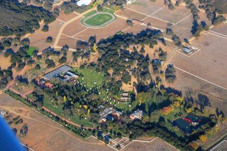 7620 Ventura Farms