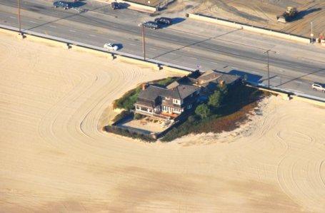 8129 Sand Lot