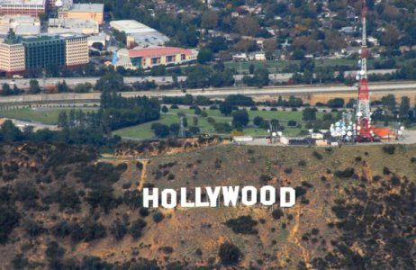 8430 Hollywood