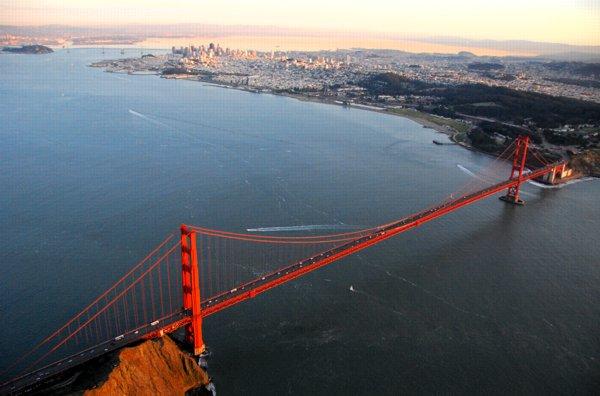 8681 Golden Gate