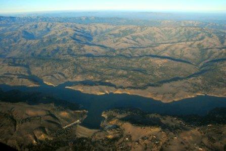 8699 Over Lake