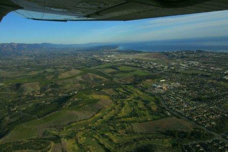 1565-SB Far View & SBA