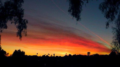 1000004 Sunset