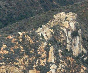 9702 Zaca Rocks