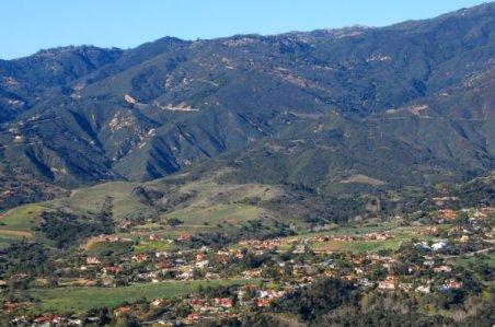 0288 Mountain View