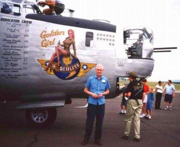 John At B-24