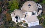 1407 Geodesic Home