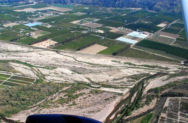 1678 Flood Plain