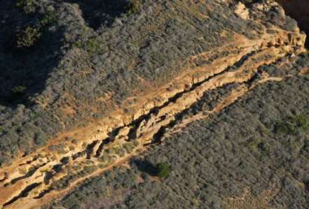 1694 Erosion