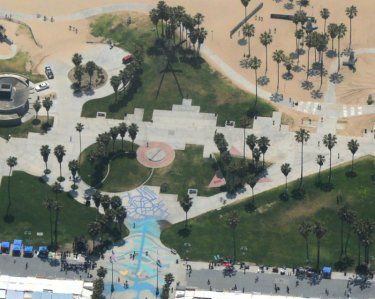 0024 Venice Beach