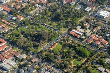 0269 Grand Park